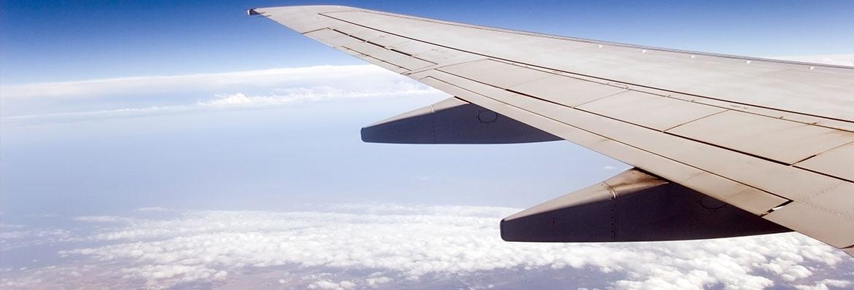 how to break jet lag