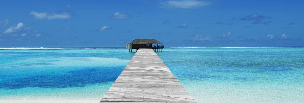 Which Maldives island is perfect for you?