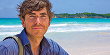 Dominican Republic with Simon Reeve