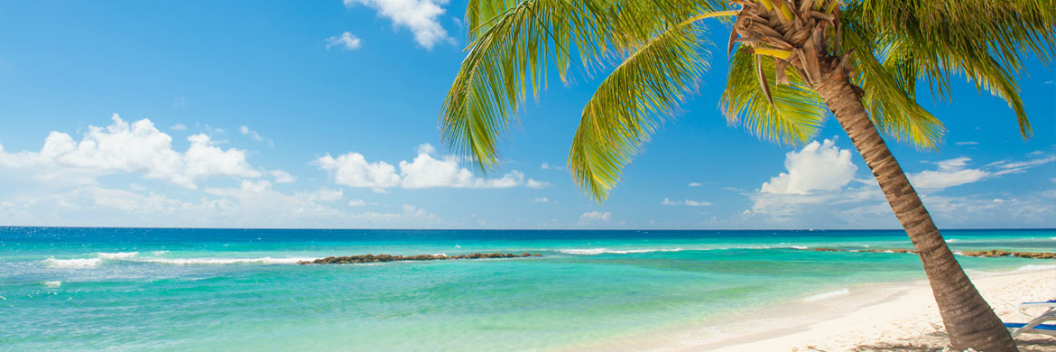 Caribbean Islands: Which Caribbean Island Is Right For You?