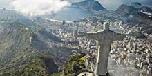 10 reasons why you need to book this Brazil tour