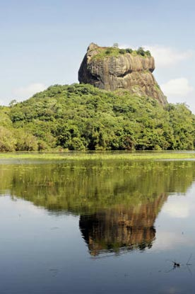 Plan your Sri Lanka holiday