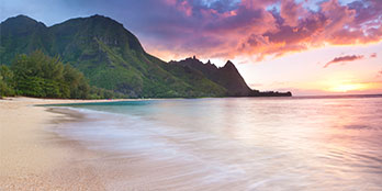 Our guide to hawaii island hopping