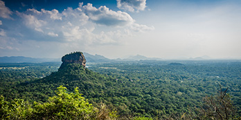 Telegraph travel clinic: Sri Lanka