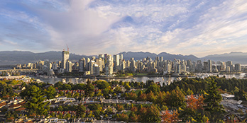 8 best things to do in Vancouver