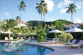 One of the best hotels in Antigua