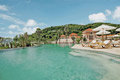 Beachfront luxury in Phuket