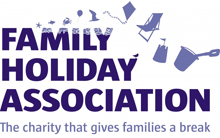 Family Holidays Association