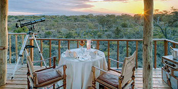 Kenya all inclusive holidays