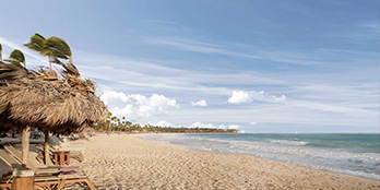 Dominican Republic all inclusive holidays