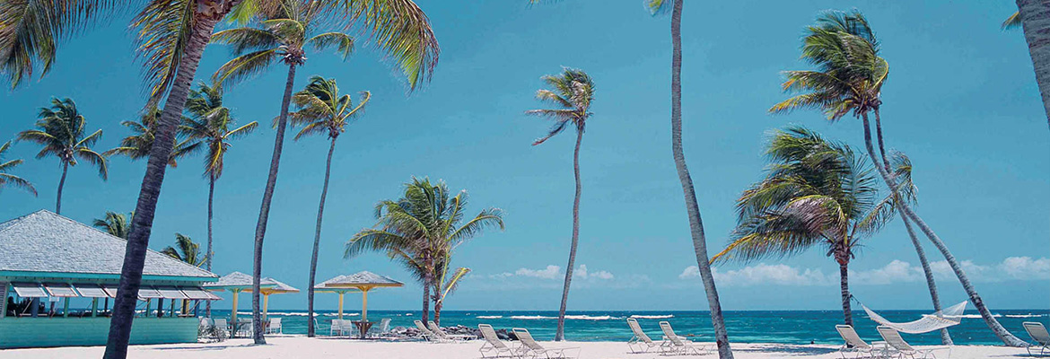 St Kitts & Nevis all inclusive holidays