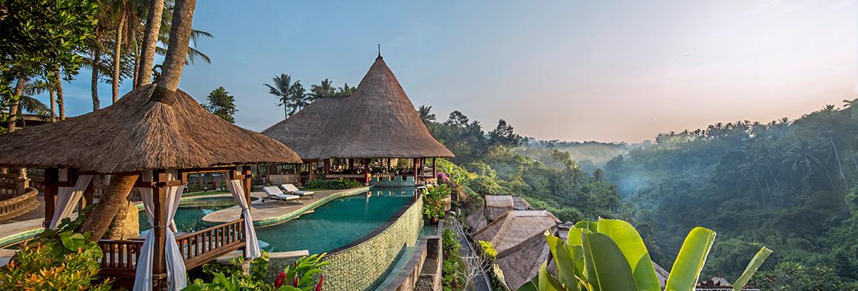 Kuoni Wedding Gift List: Kuoni Travel