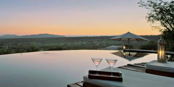 Honeymoons in Kenya