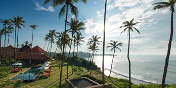 Honeymoons in Sri Lanka