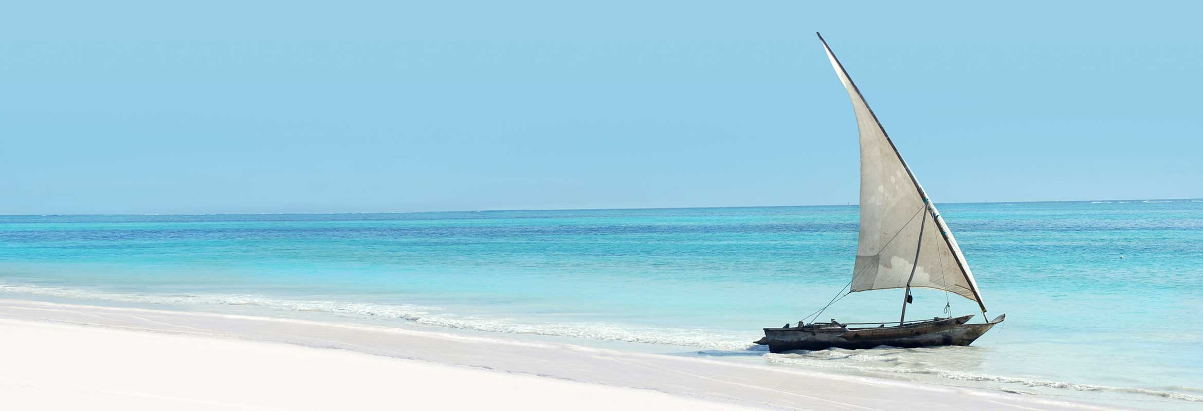 Safari and Beach Holidays