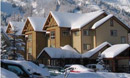 Timberline Lodges