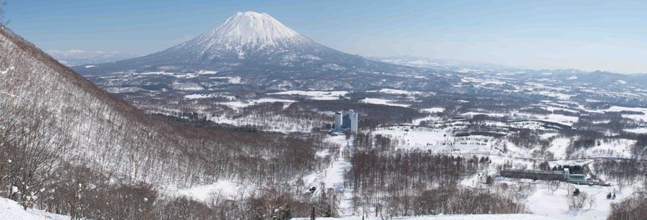 Niseko Japan  city images : Skiing in Niseko Skiing | Kuoni Ski Holidays