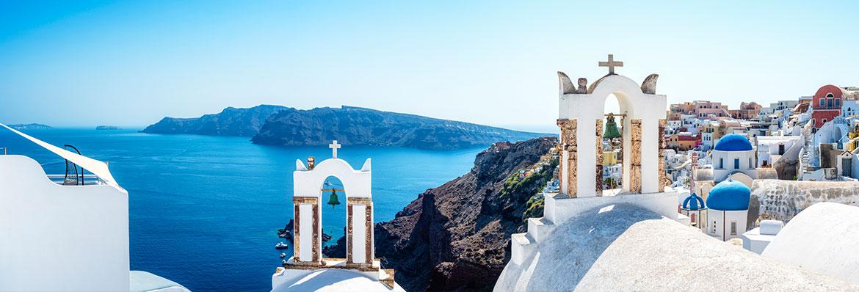 Greece Wedding Packages   Getting Married In Greece