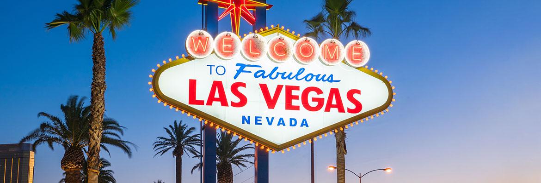Las Vegas Wedding Packages Getting Married In Las Vegas
