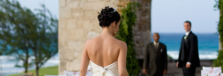 weddings images free