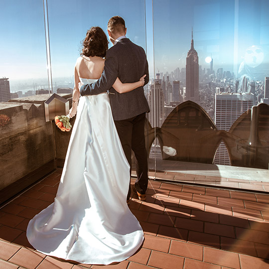 Weddings Abroad 2019/2020   Getting Married Abroad With Kuoni