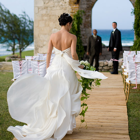 Weddings Abroad 2018 2019 Wedding Destinations Kuoni